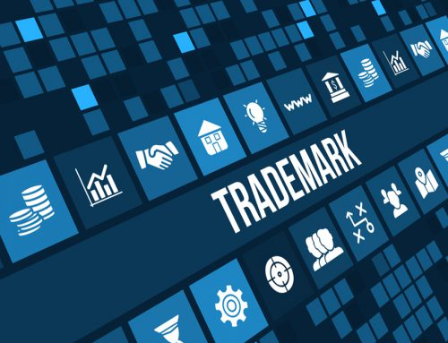 Registration of Trademarks in Cyprus