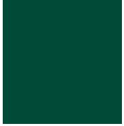 SCLAW Logo